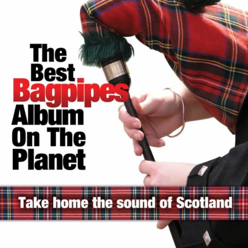 The Piper S Waltz The Stronsay Waltz By Buccleuch
