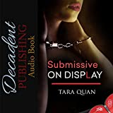 Submissive on Display: 1Night Stand series