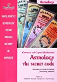 astrology the secret code discover your true birthstone your lucky talisman power for life book 8