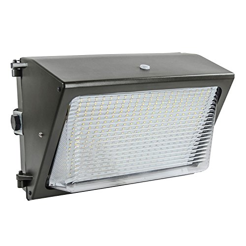 Domestic Led Wall Lights