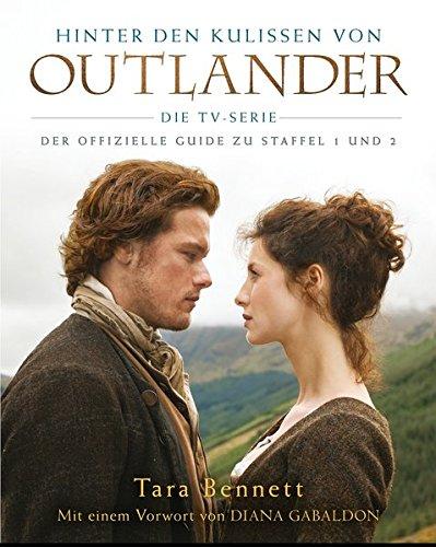 hinter-den-kulissen-von-outlander-die-tv-serie-der-offizielle-guide-zu-staffel-1-und-2