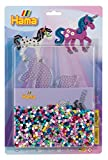 Hama Beads Unicorn Activity Kit