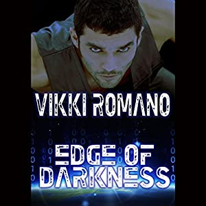 Edge of Darkness Audiobook