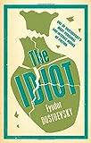 The Idiot, Fyodor Dostoyevsky and Ignat Avsey, 1847493432