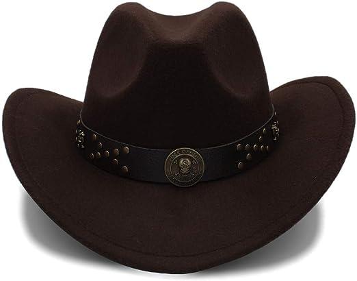 Fang-hats shop, Sombreros para Mujer, Sombreros Vaqueros ...