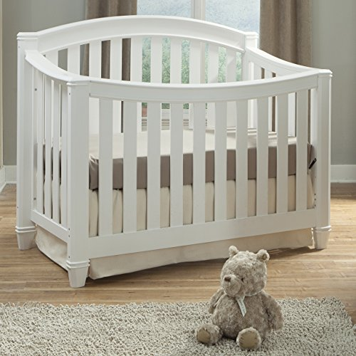 thomasville-kids-highlands-4-in-1-convertible-crib-white