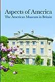 Aspects of America, Sandra Barghini, 185759438X