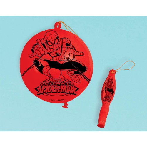 Toyland Helicopter Balloon 26 Foil Balloon Red