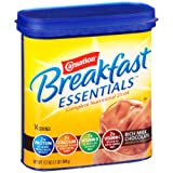 Carnation Breakfast Essentials Powder Drink Mix (Pack of 36)