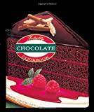 Totally Chocolate Cookbook (Totally Cookbooks Series)