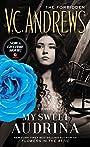 My Sweet Audrina (The Audrina Series Book 1)
