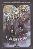 """""""The Constantine Affliction (Pimm and Skye)"""" av T. Aaron Payton"""