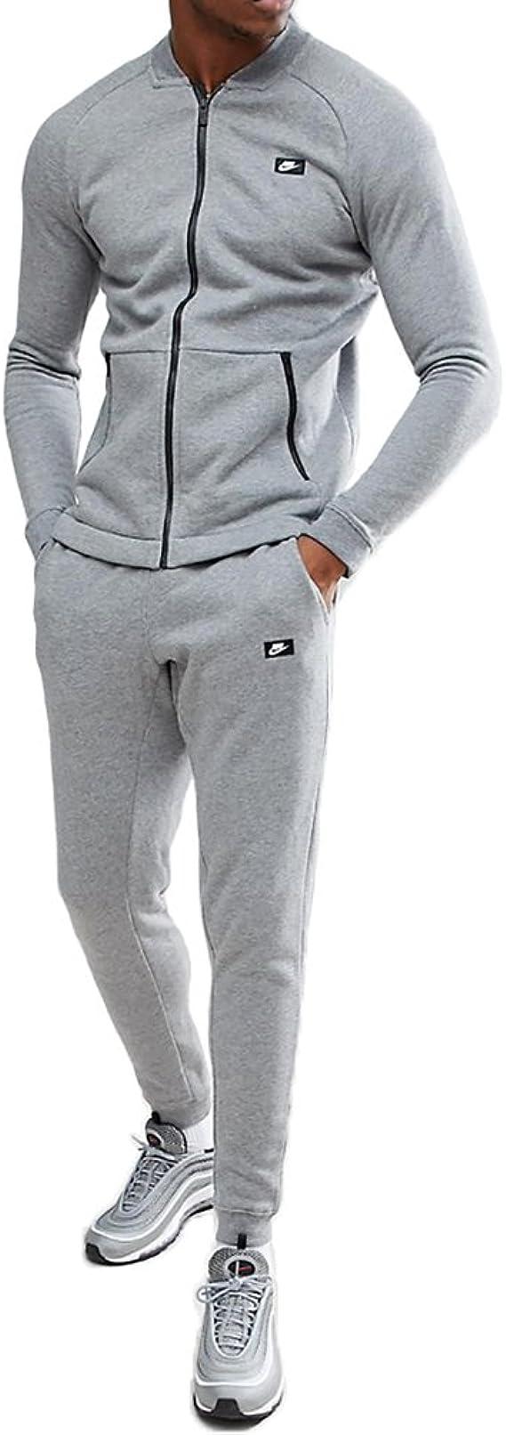Nike - Chándal - para Hombre: Amazon.es: Ropa y accesorios