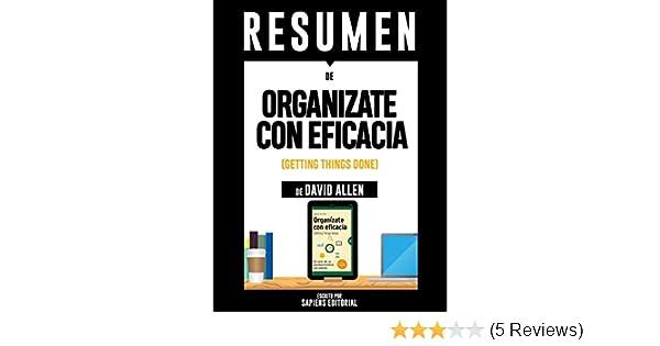 Amazon.com: Resumen de