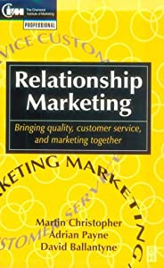 chris martin and cecile relationship marketing