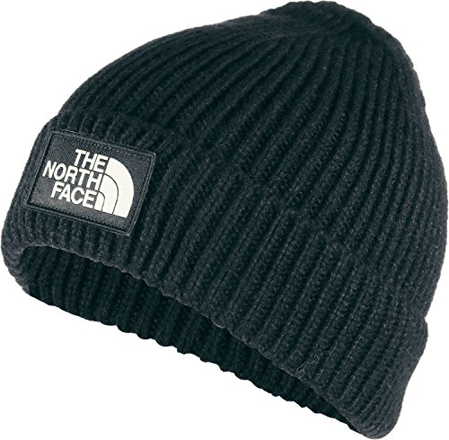 adulto Ascentials The única Face Gris Urban Unisex Midgry North Talla Navy TNF Graphtgy Gorro ZZYqpwE