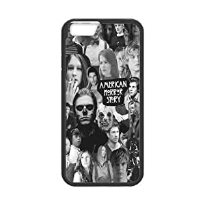 """American Horror Story DIY Case for Iphone6 Plus 5.5"""", Custom American Horror Story Case"""