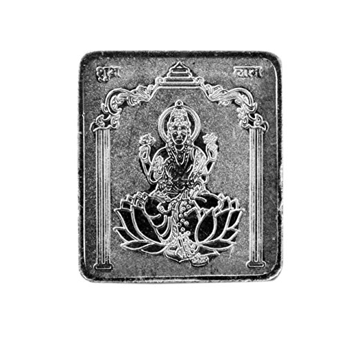godess-lakshmi-pure-silver-999-religious-coin-10-gms-square-for-wealth-beautiful-design
