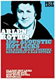 Arlen Roths 150+ Acoustic Hot Licks For Rock, Blues, Country, Rockabilly, And R&B Guitar
