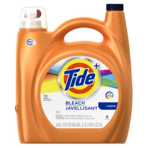tide-plus-bleach-alternative-liquid-laundry-detergent-original-scent-he-turbo-clean-138-oz-72-loads