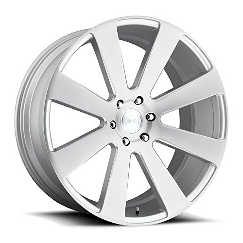24 inch rims package - 9