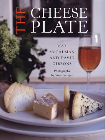 Max Plate - 4