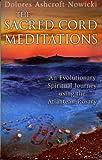 The Sacred Cord Meditations