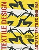 Artist Designed Textiles 1940-1976