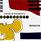 Individuation by Marriott, Thomas (2005-02-22)