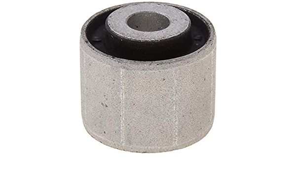 TRW Automotive JBU1168 Suspension Stabilizer Bar Bushing for Chevrolet Avalanche 1500 2002-2006 and other applications Front To Frame