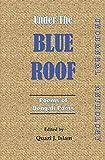 UNDER THE BLUE ROOF VOL. II: UNOBANGAL ANTHOLOGY