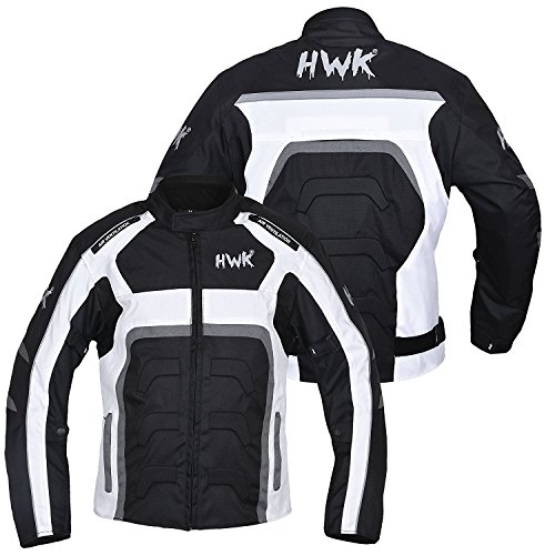 Jackets For Motorcycle Riding - 6