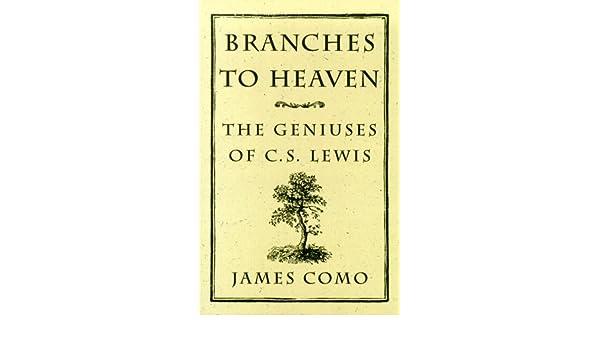 James Como