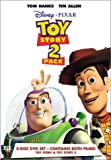 Toy Story & Toy Story 2 (2 Pack)