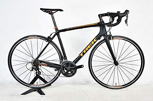 TREK(トレック) EMONDA S5(エモンダ S5) ロードバイク 2015年 56サイズ B07SLYSP36