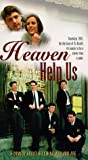 Heaven Help Us VHS Tape