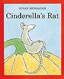 [ [ [ Cinderella's Rat [ CINDERELLA'S RAT BY Meddaugh, Susan ( Author ) Aug-26-2002[ CINDERELLA'S RAT [ CINDERELLA'S RAT BY MEDDAUGH, SUSAN ( AUTHOR ) AUG-26-2002 ] By Meddaugh, Susan ( Author )Aug-26-2002 Paperback