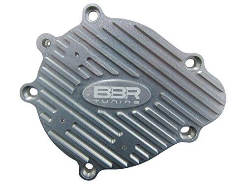 Bbr Billet - 5