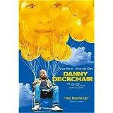 Danny Deckchair