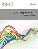 CK-12 Trigonometry - Second Edition