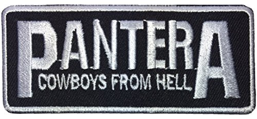 the-pantera-cowboys-from-hell-patch-white-c-music-band-punk-rock-metal-logo-jacket-vest-shirt-hat-bl