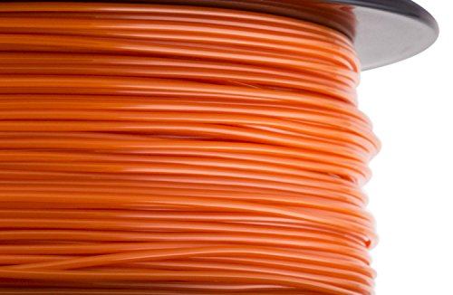 HATCHBOX-PLA-3D-Printer-Filament-Dimensional-Accuracy-003-mm-1-kg-Spool-175-mm-Orange