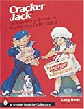 Cracker Jack, Larry White, 076430643X