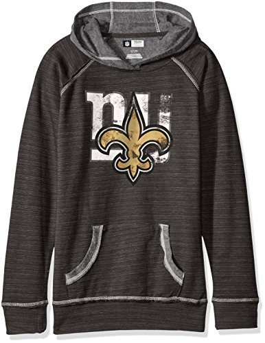 nfl-long-sleeve-raglan-pullover-hoodie-the-all-out-action-program-new-orleans-saints-large