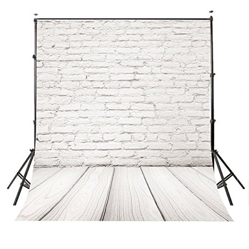 Classical Photography Backdrop Backdrops Studio product image