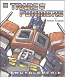 Transformers : L'encyclopédie