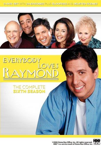 everybody loves raymond download