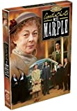 Miss Marple / Saison 3 (2DVD) (Version française)