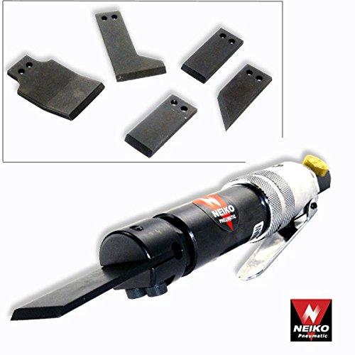 Air Scraper Kit by JCH