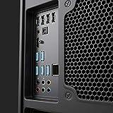Lindy USB Port Blocker - Pack of 4